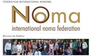 AG Nonoma